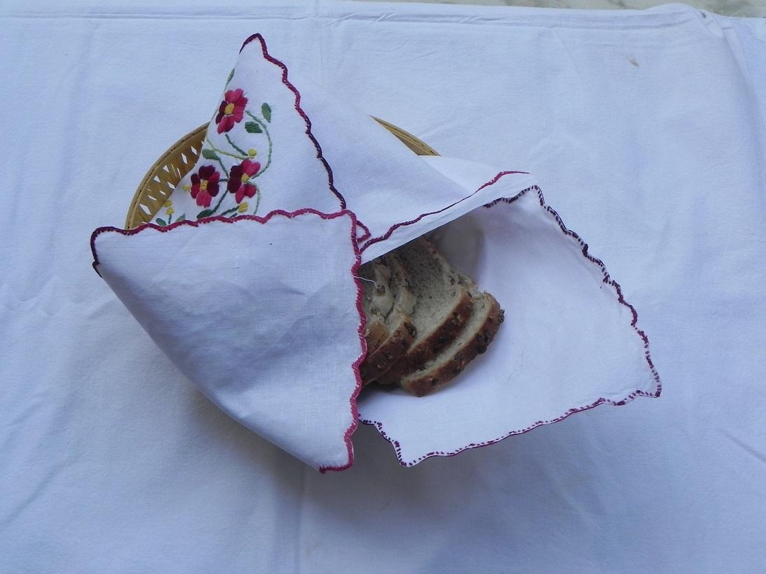 Bread Cover-1