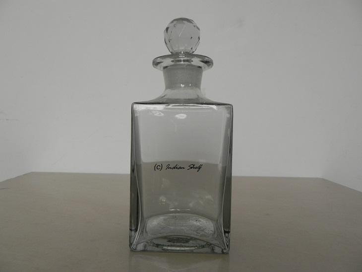 Bottle 11