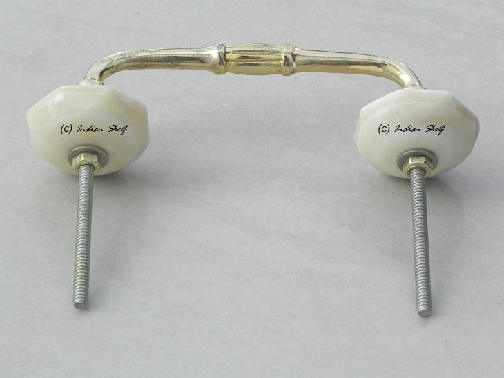 Bone Bridge Handle -7