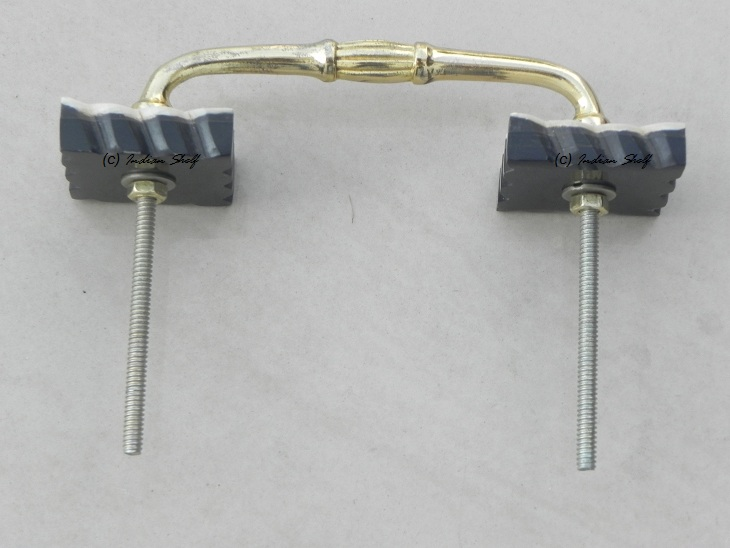 Shell Bridge Handle-1