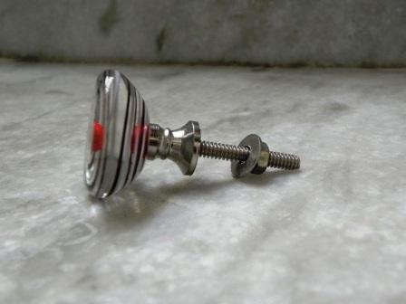 Glass Knob-01