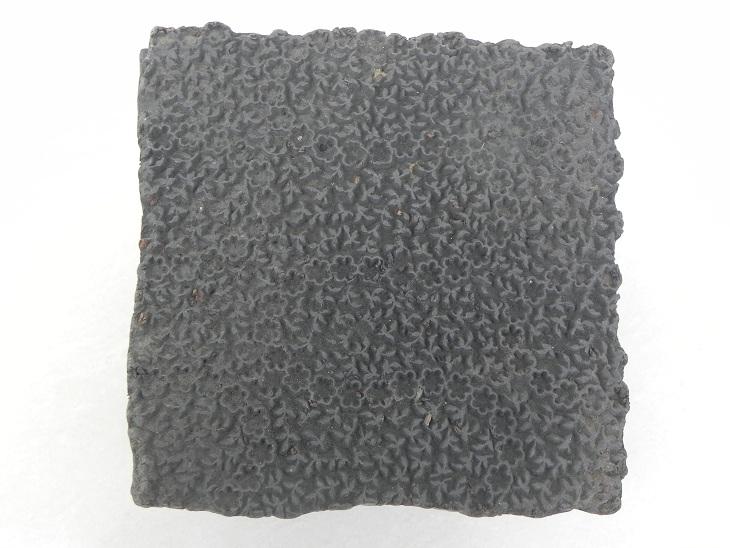 Old Printing Block-81