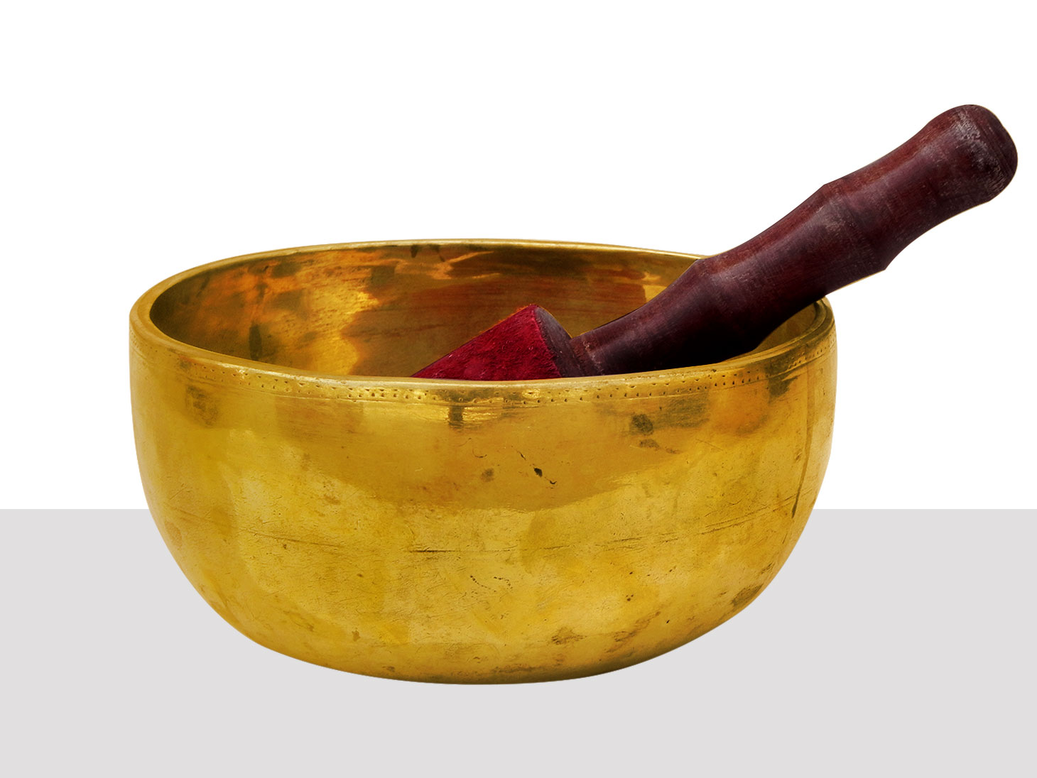 Singing Bowl(Dia 14.5
