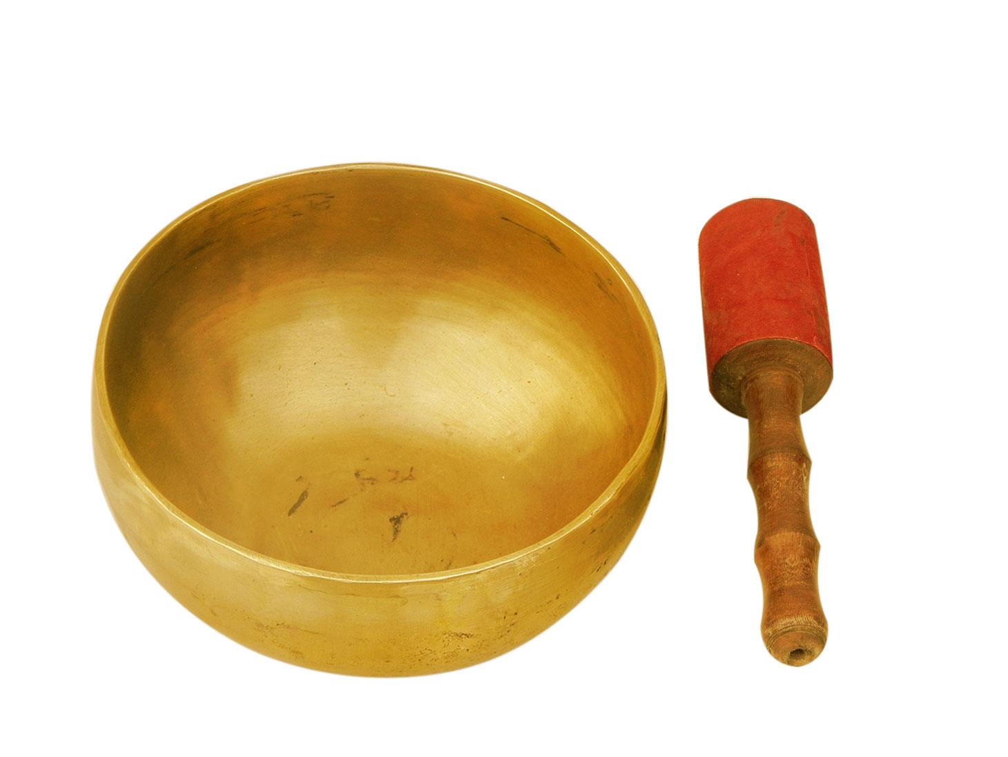 Singing Bowls(Dia 10