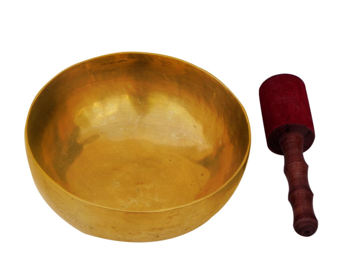 Singing Bowls(Dia 10.25