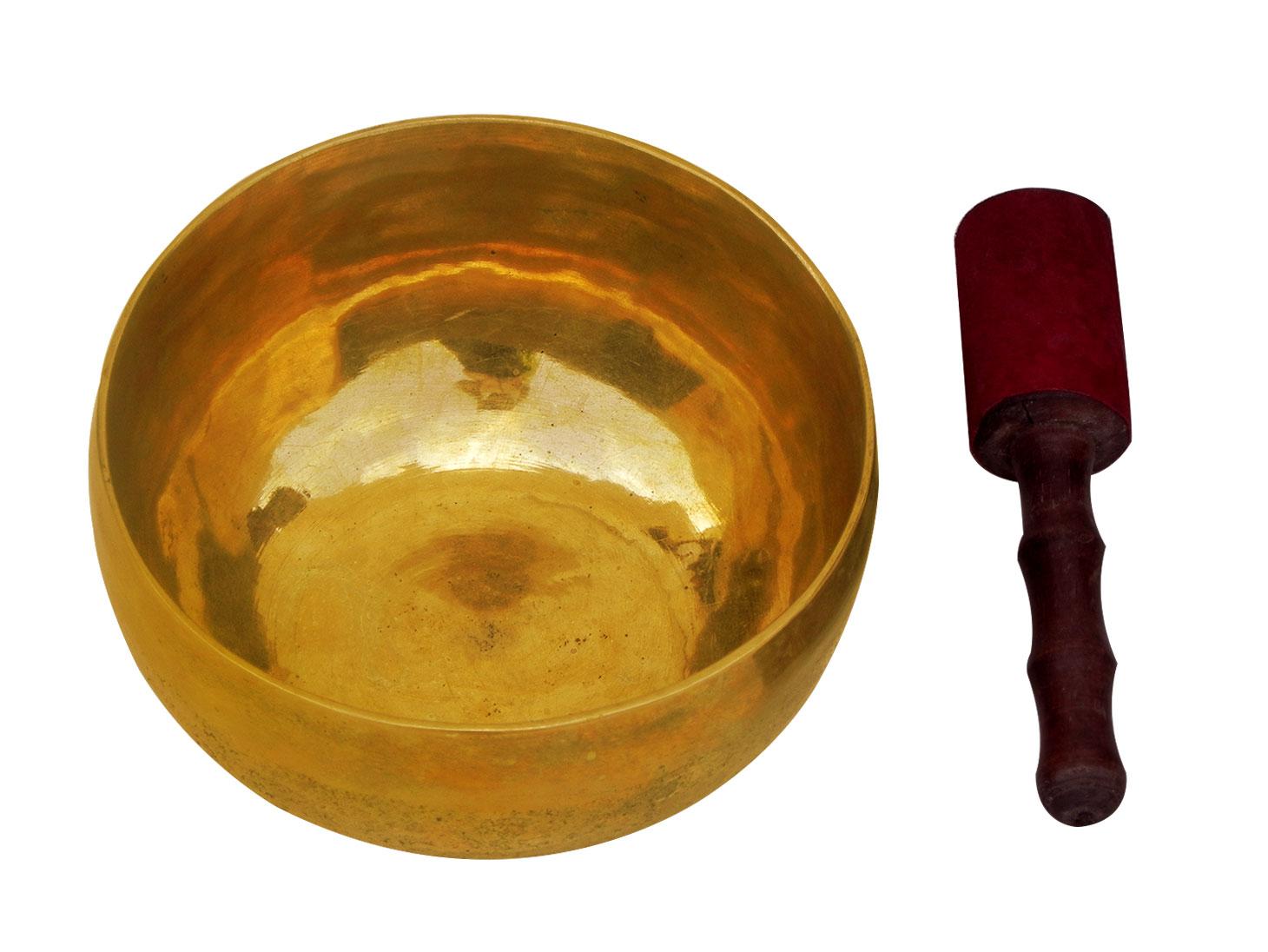 Singing Bowls(Dia 8.25