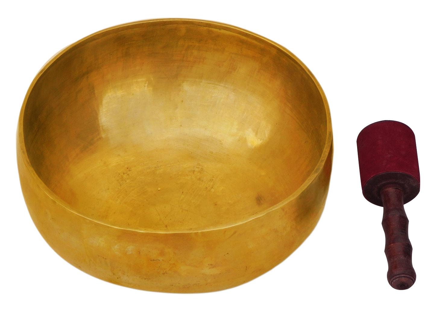 Singing Bowls(Dia 6.5