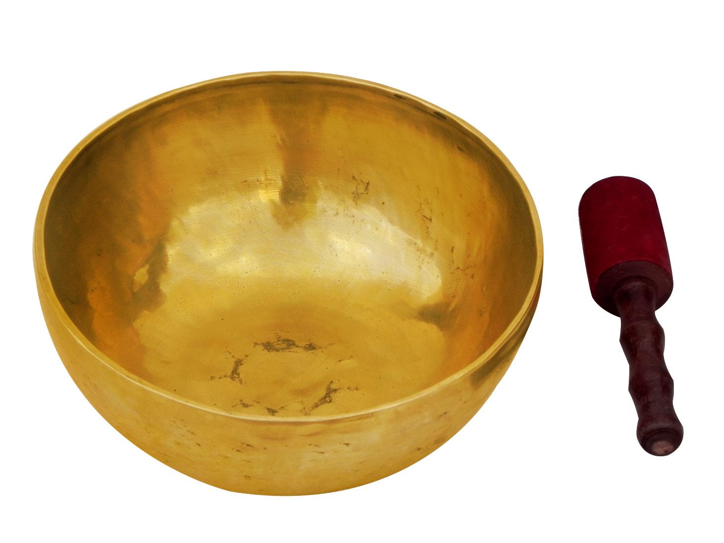 Singing Bowls(Dia 6.25