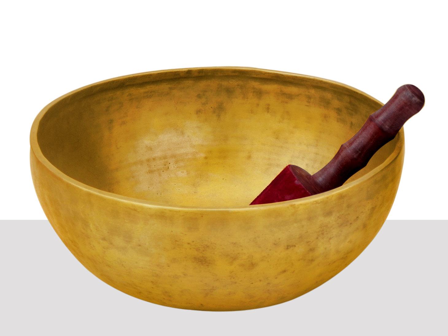 Singing Bowls(Dia 6