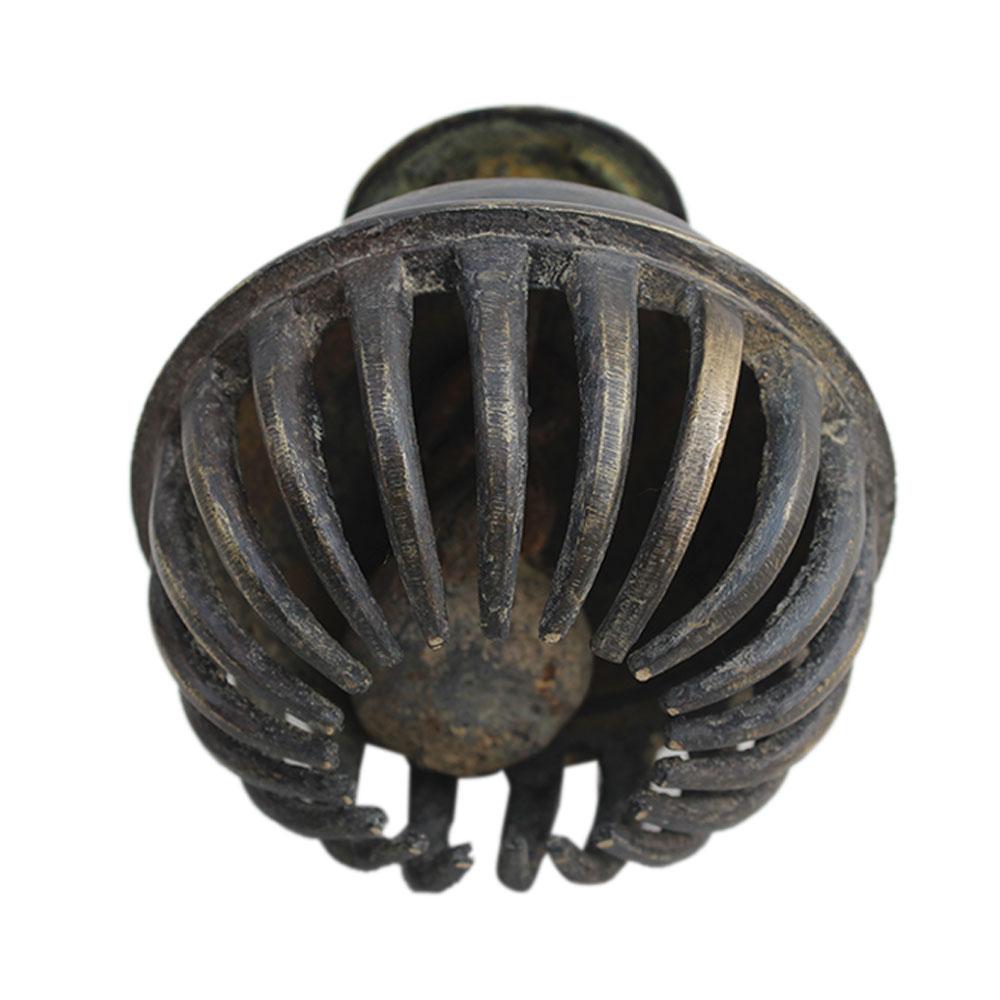 Vintage Elephant Bell-21