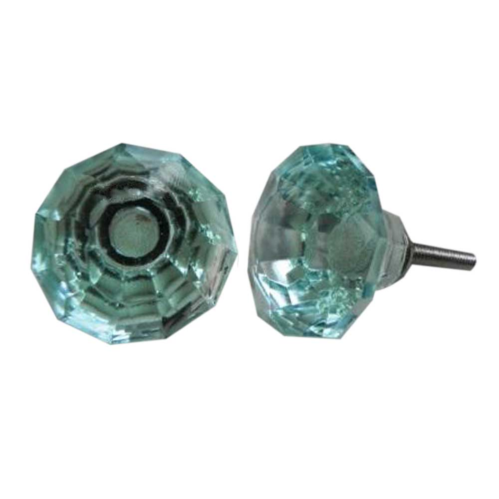 Water Diamond Drawer Knobs Online