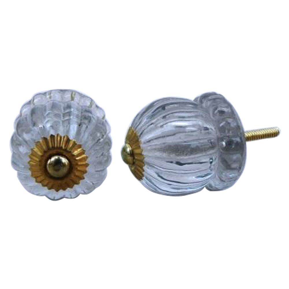 Umbrella Glass Knobs Online