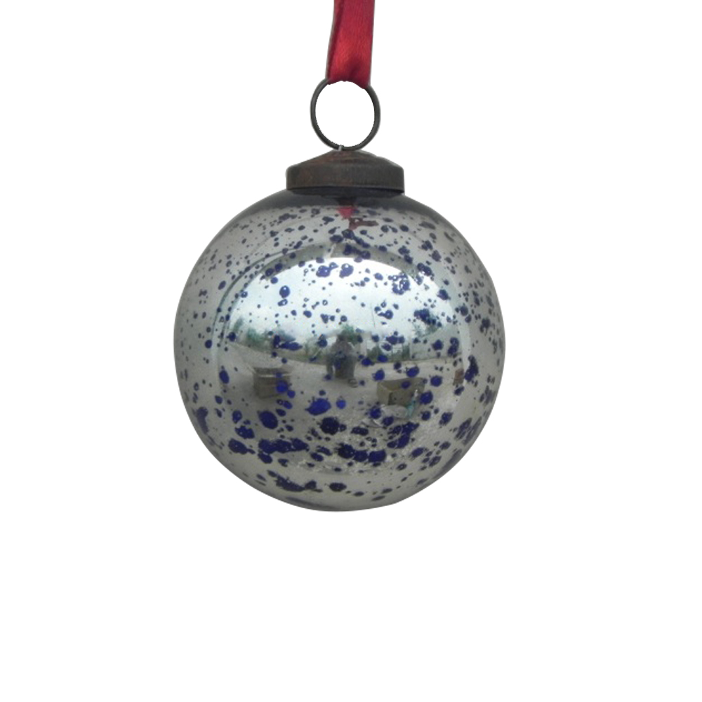 Christmas Ornaments-17