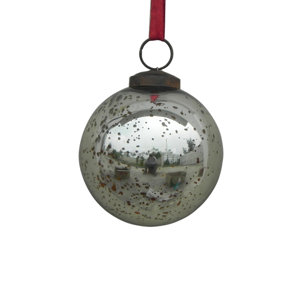 Christmas Ornaments-19