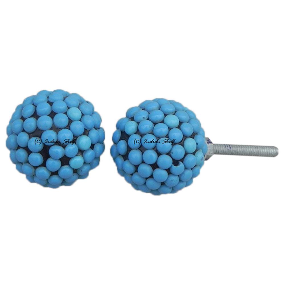 Blue Berry Knob