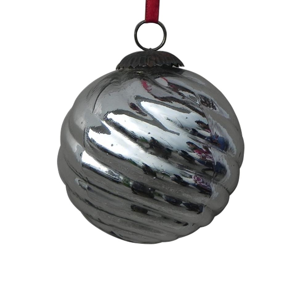 Xmas Christmas Hanging