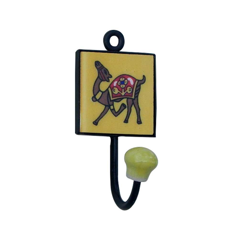 Camel Hooks 1