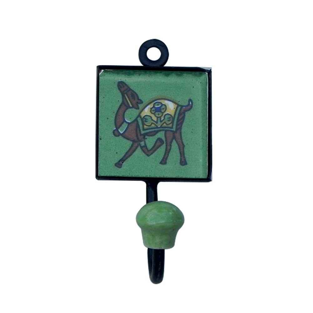 Camel Hooks 2