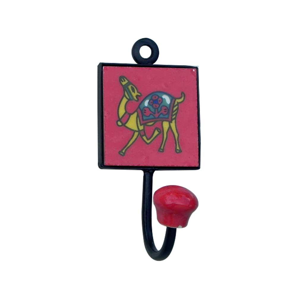 Camel Hooks 5