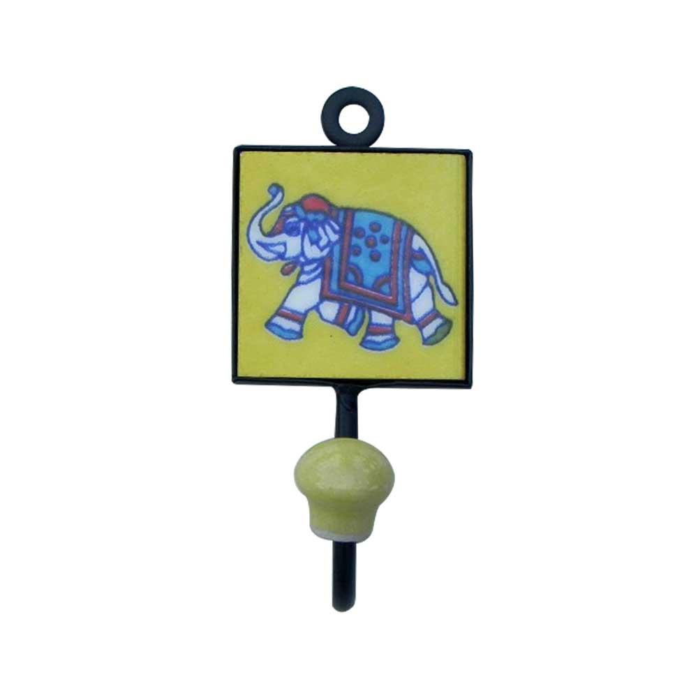 Elephant Hooks 2