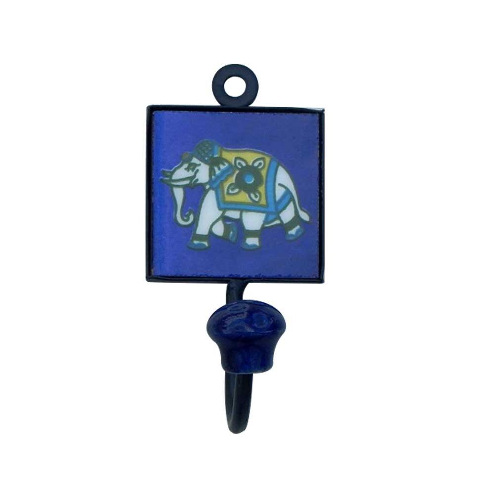 Elephant Hooks 5
