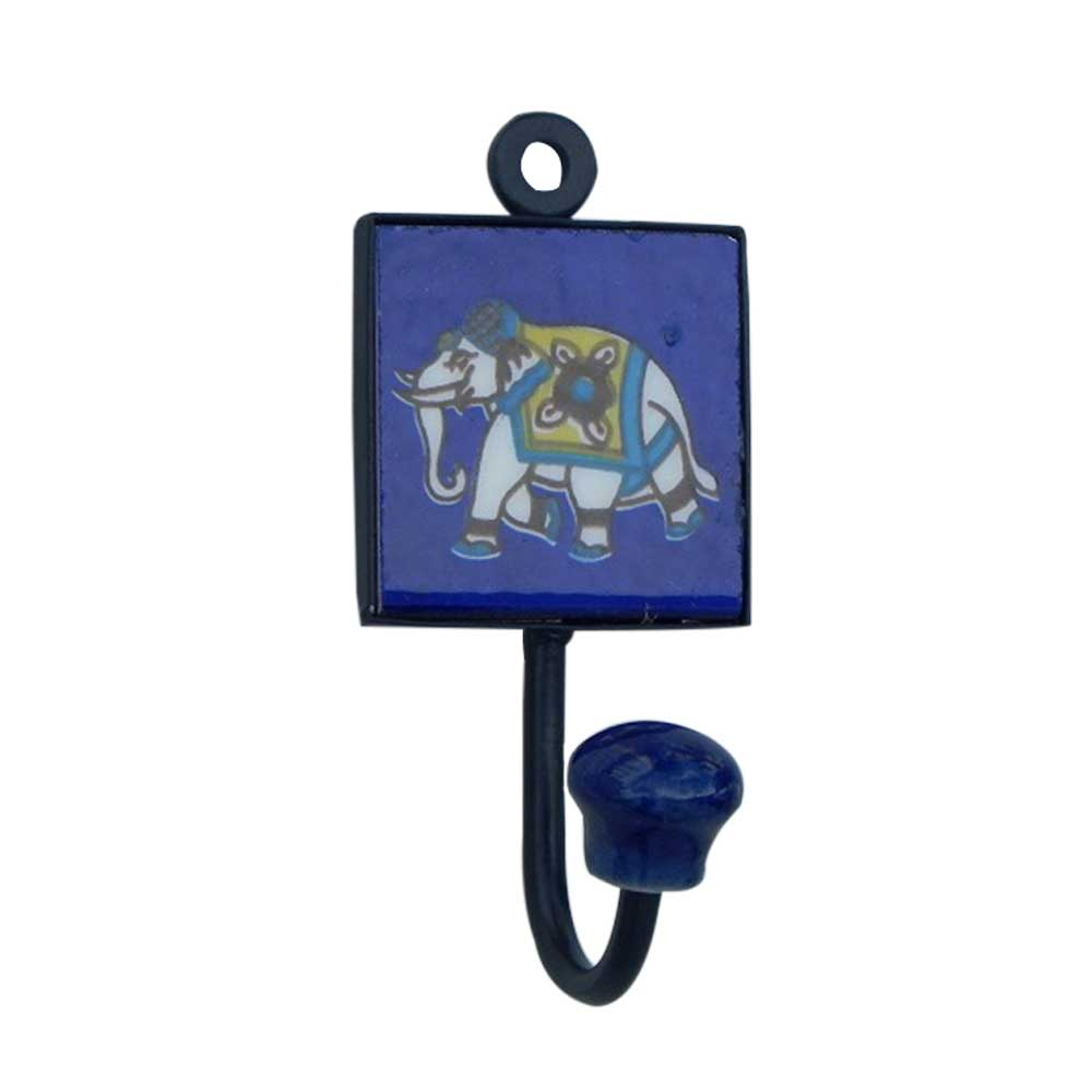 Elephant Hooks 6