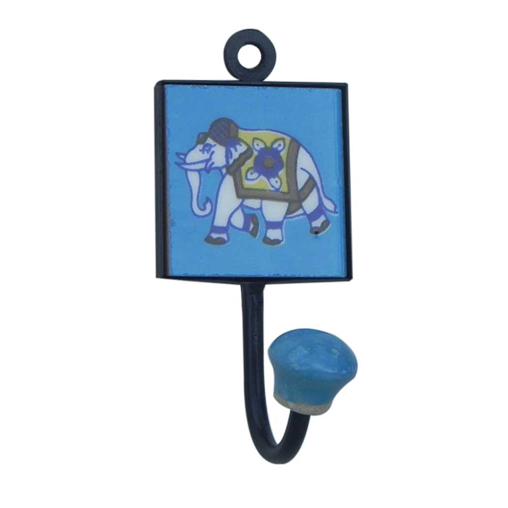 Elephant Hooks 7