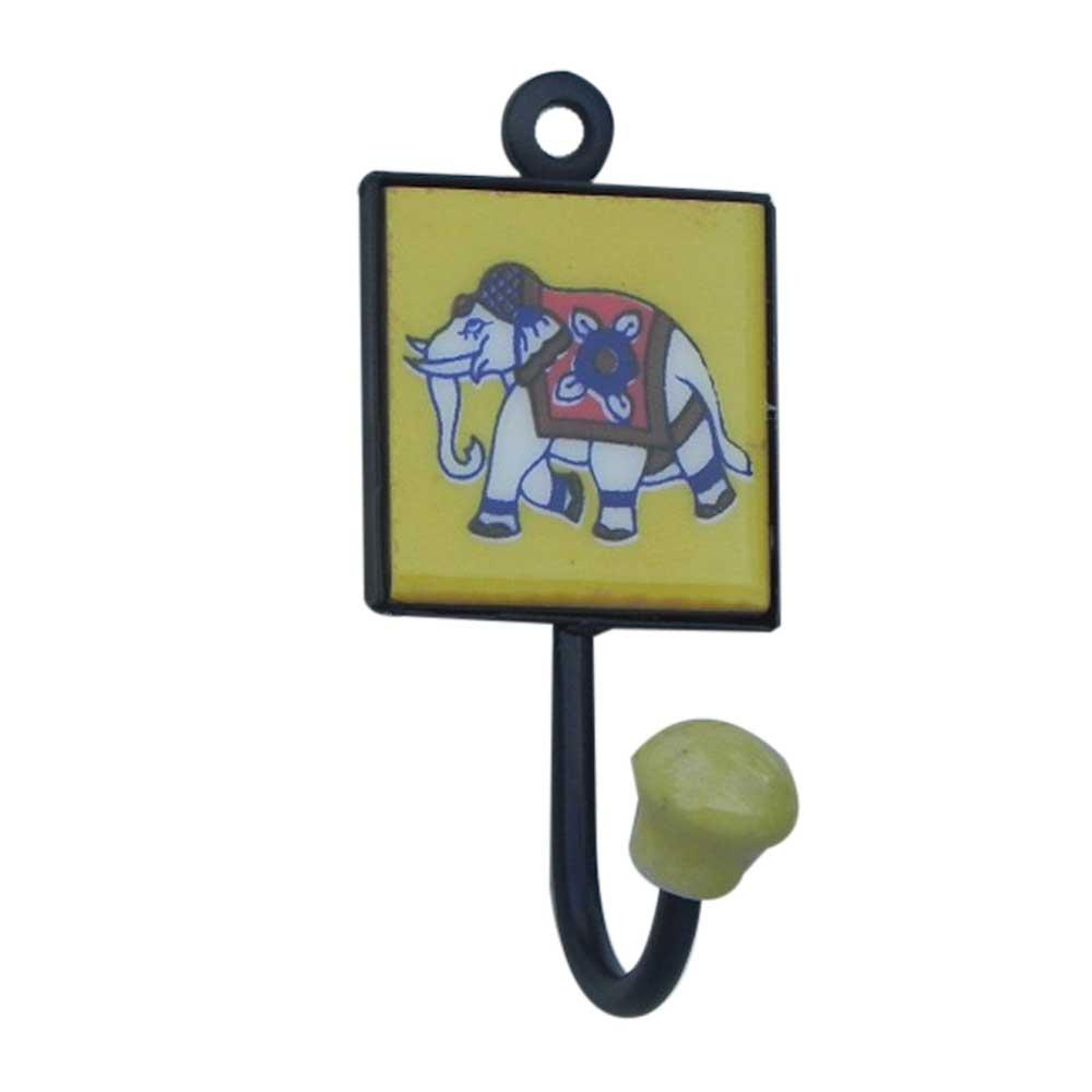 Elephant Hooks 10