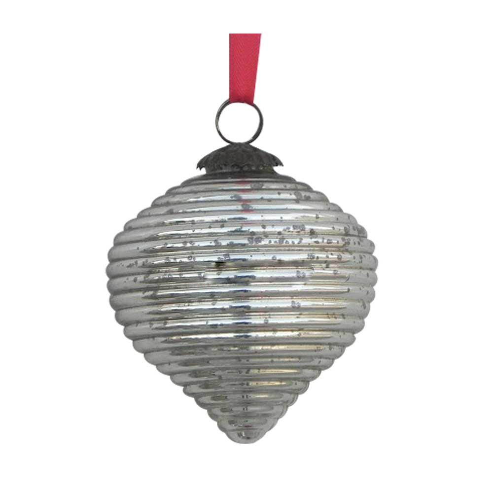 Top Antique Christmas Hanging