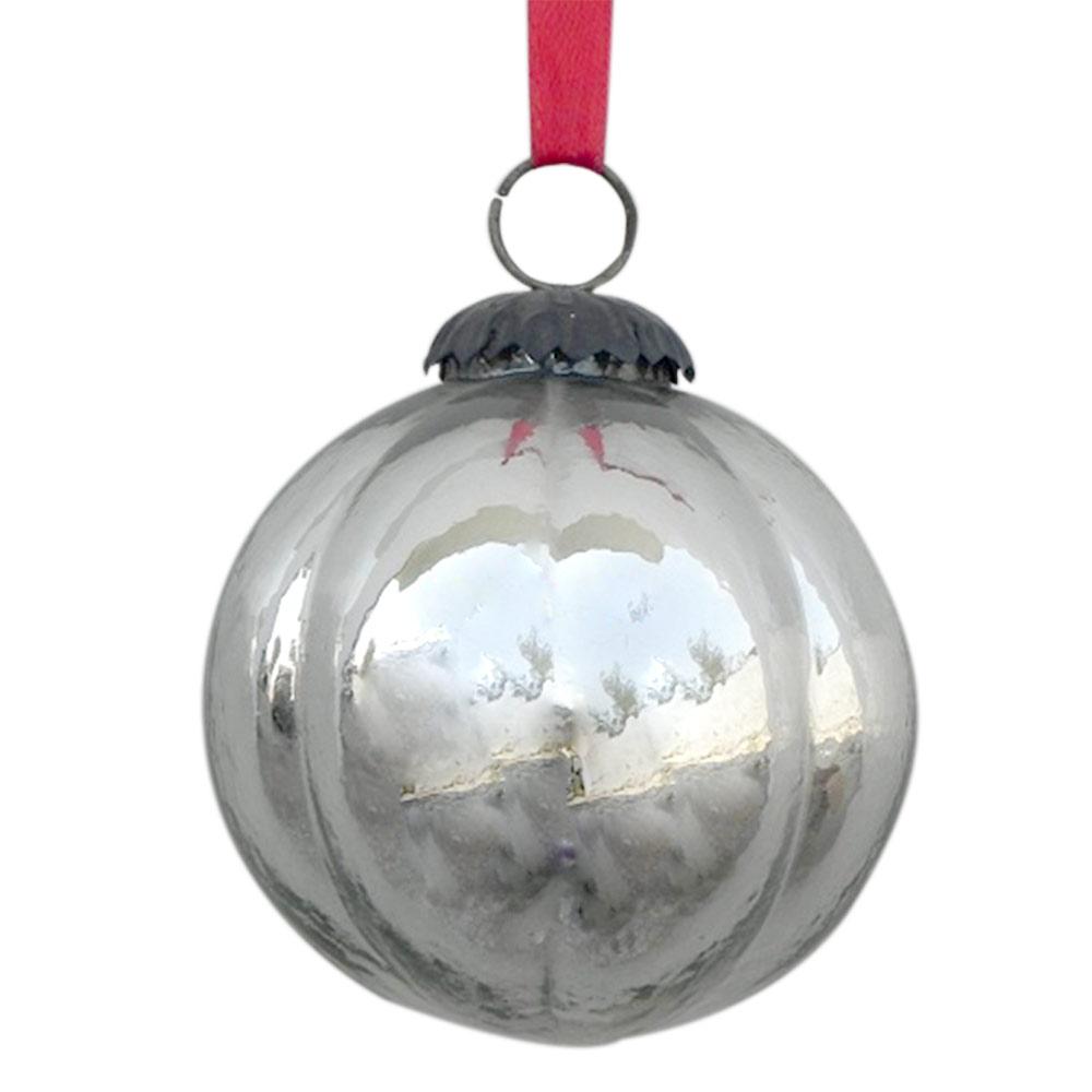 Christmas Hanging