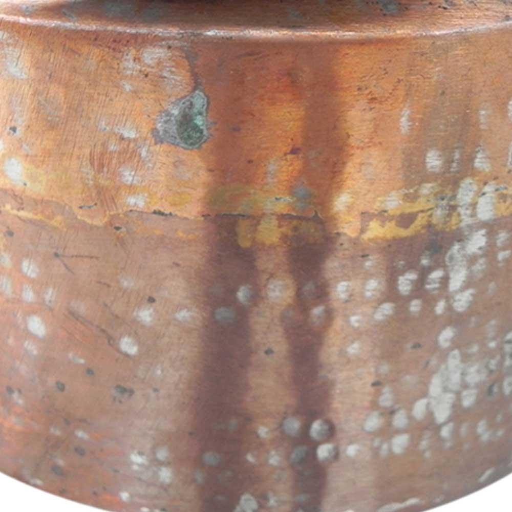 Vintage Kettle-1