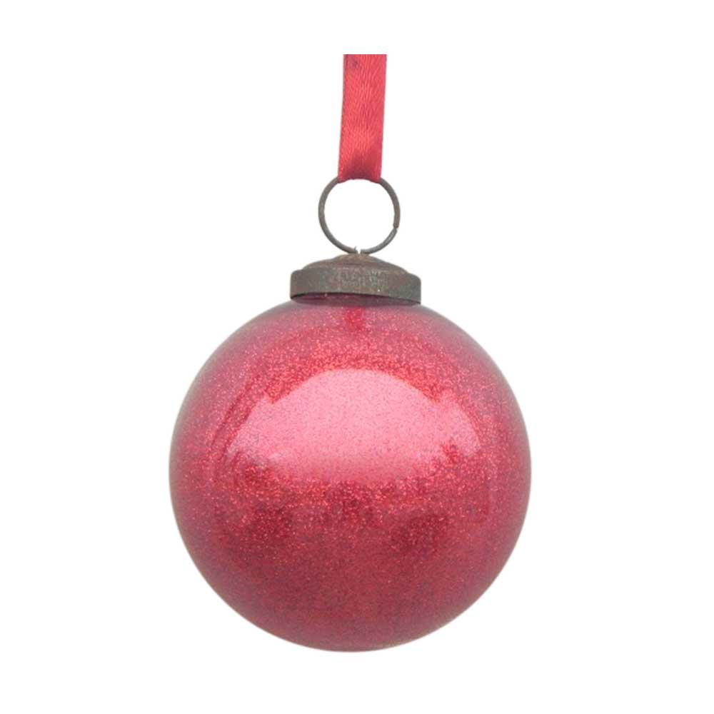 Christmas Ornaments -2