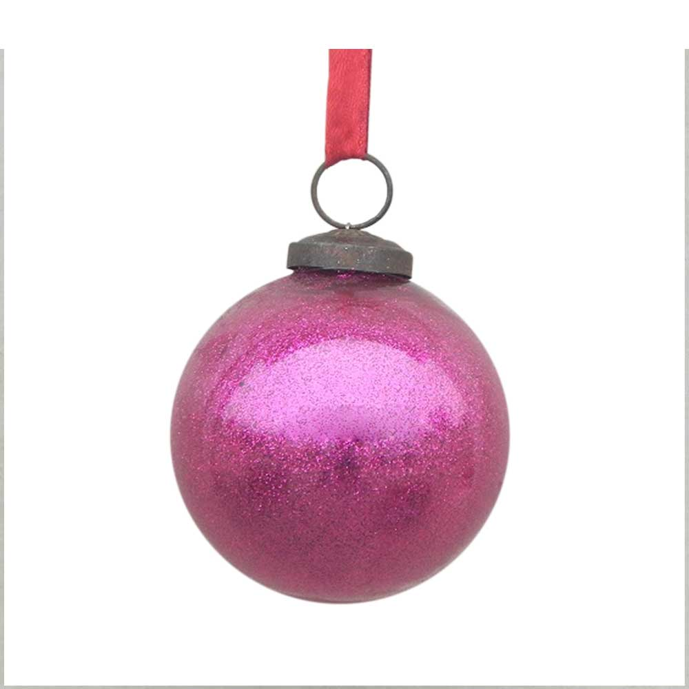 Christmas Ornaments-3