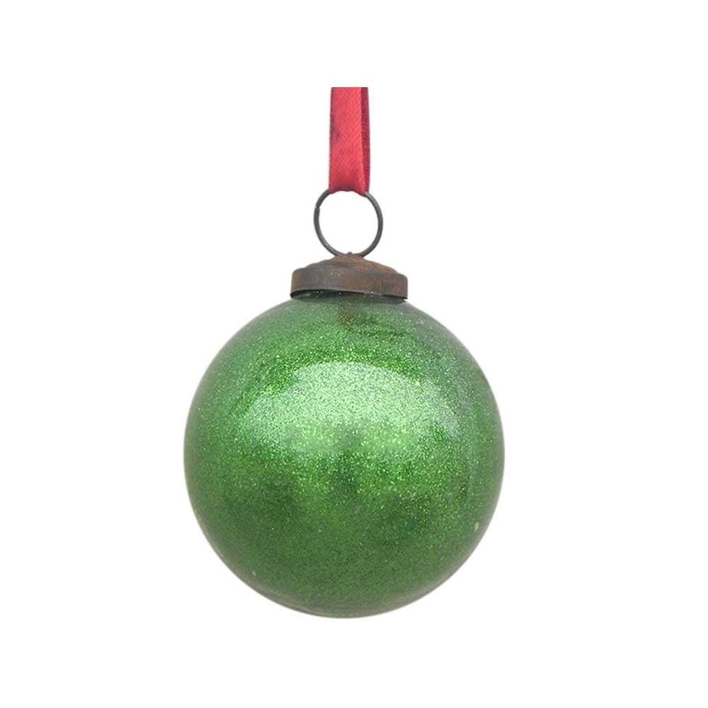 Christmas Ornaments-4