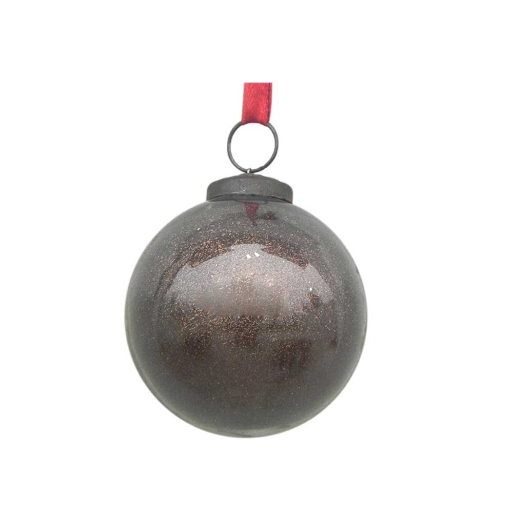Christmas Ornaments-5