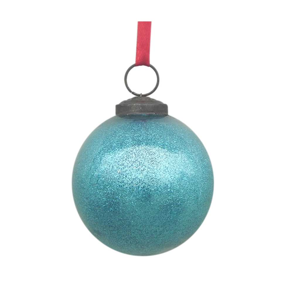 Christmas Ornaments-7
