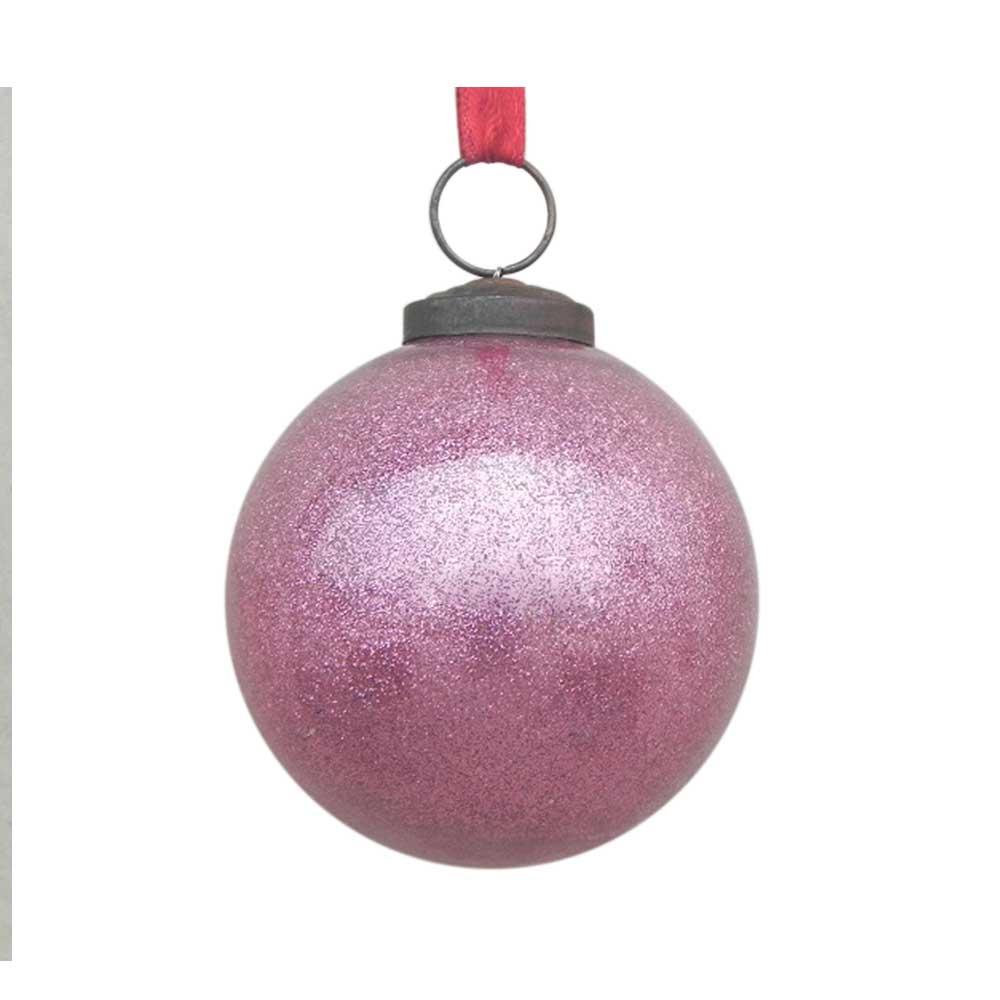 Christmas Ornaments-9