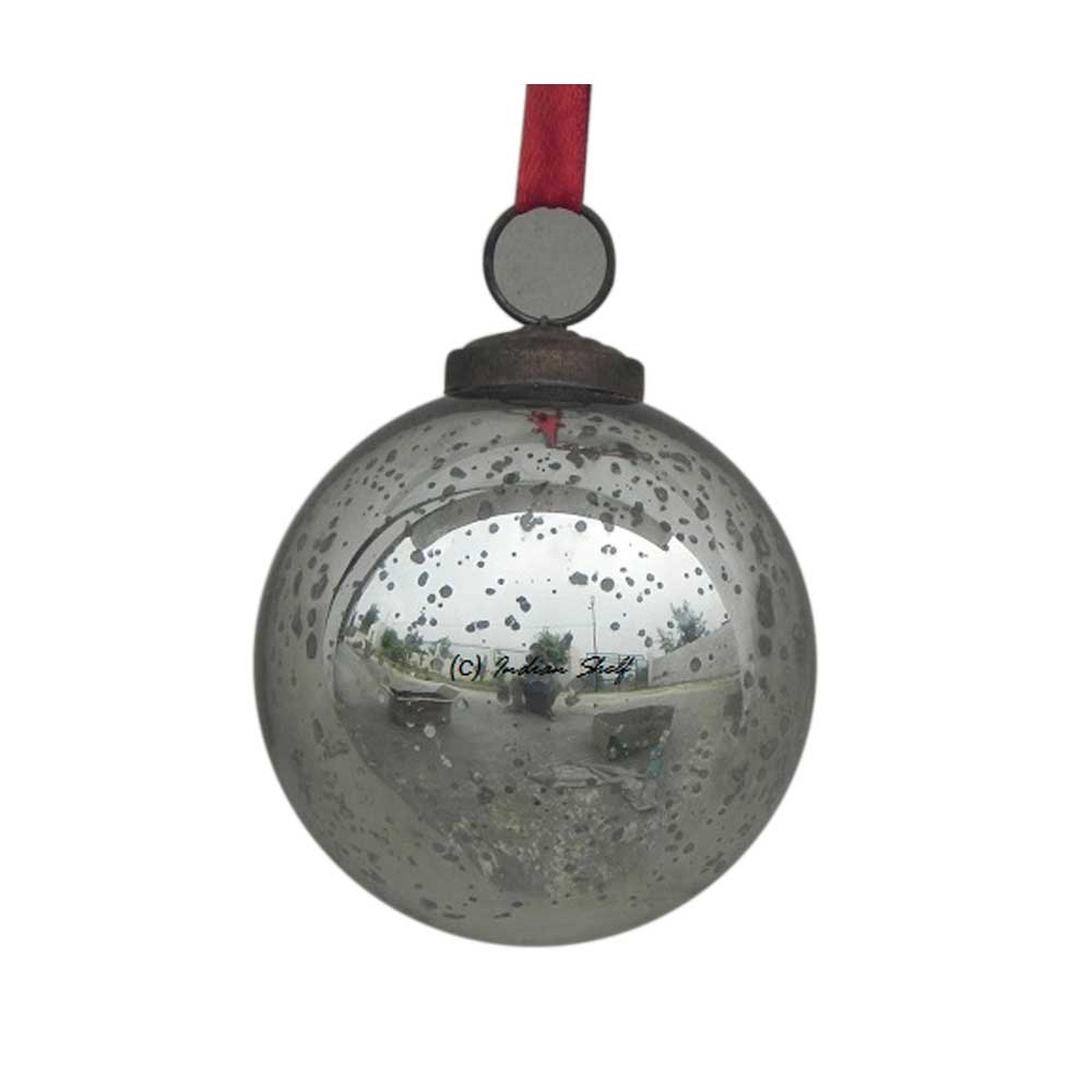 Christmas Ornaments-12
