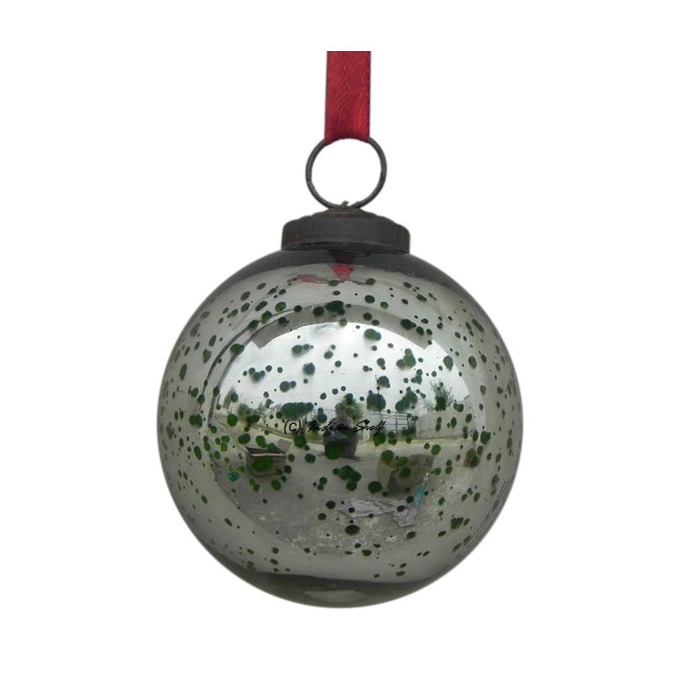 Christmas Ornaments-11