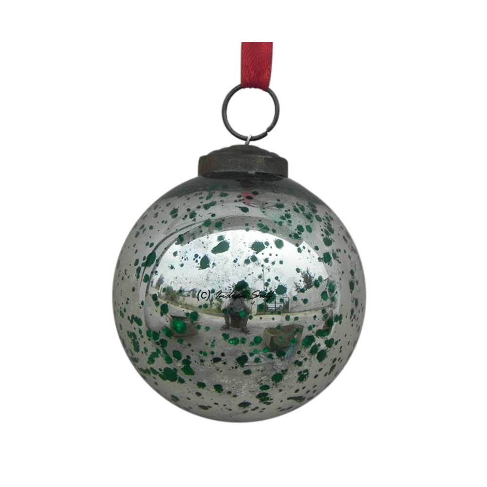 Christmas Ornaments-13
