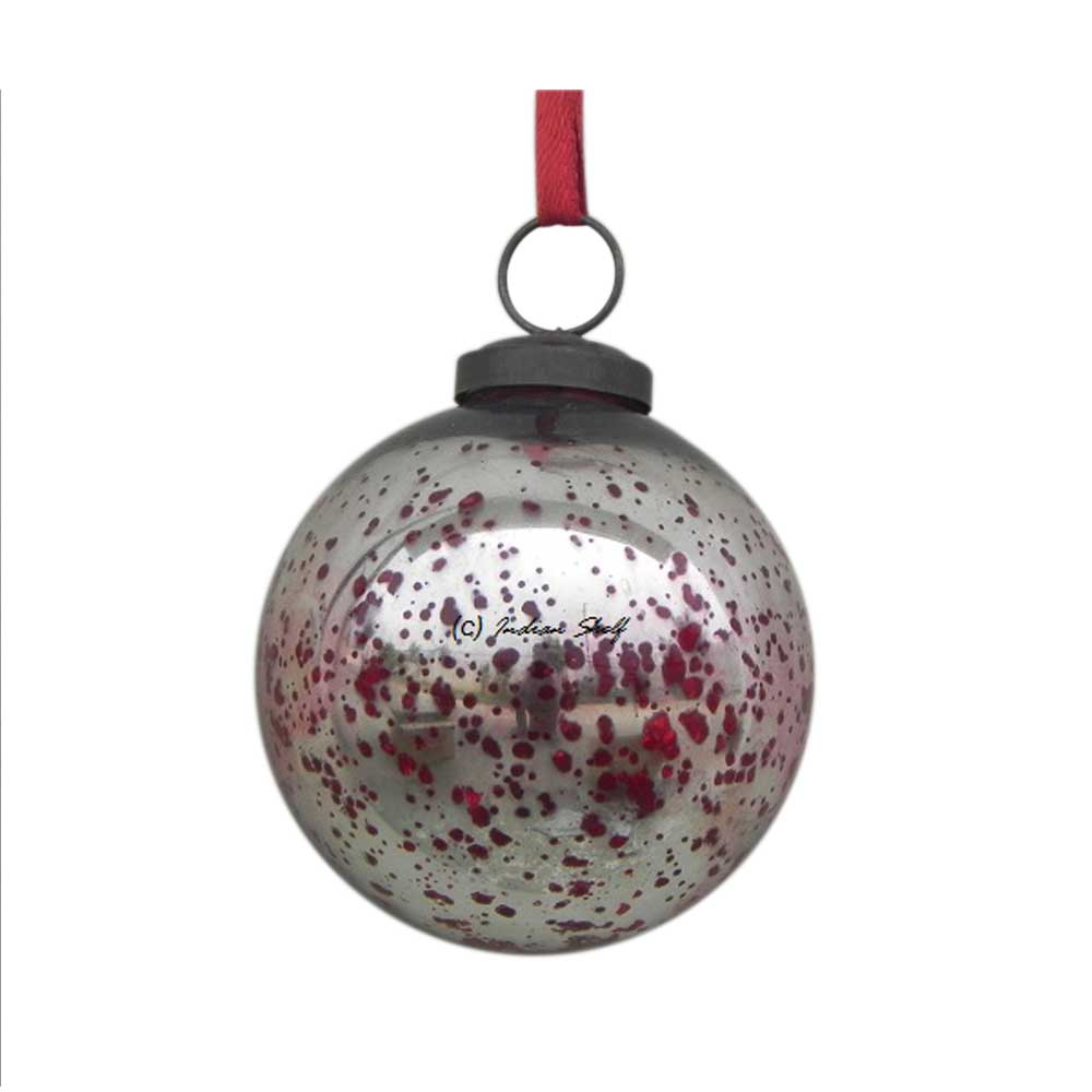 Christmas Ornaments-14