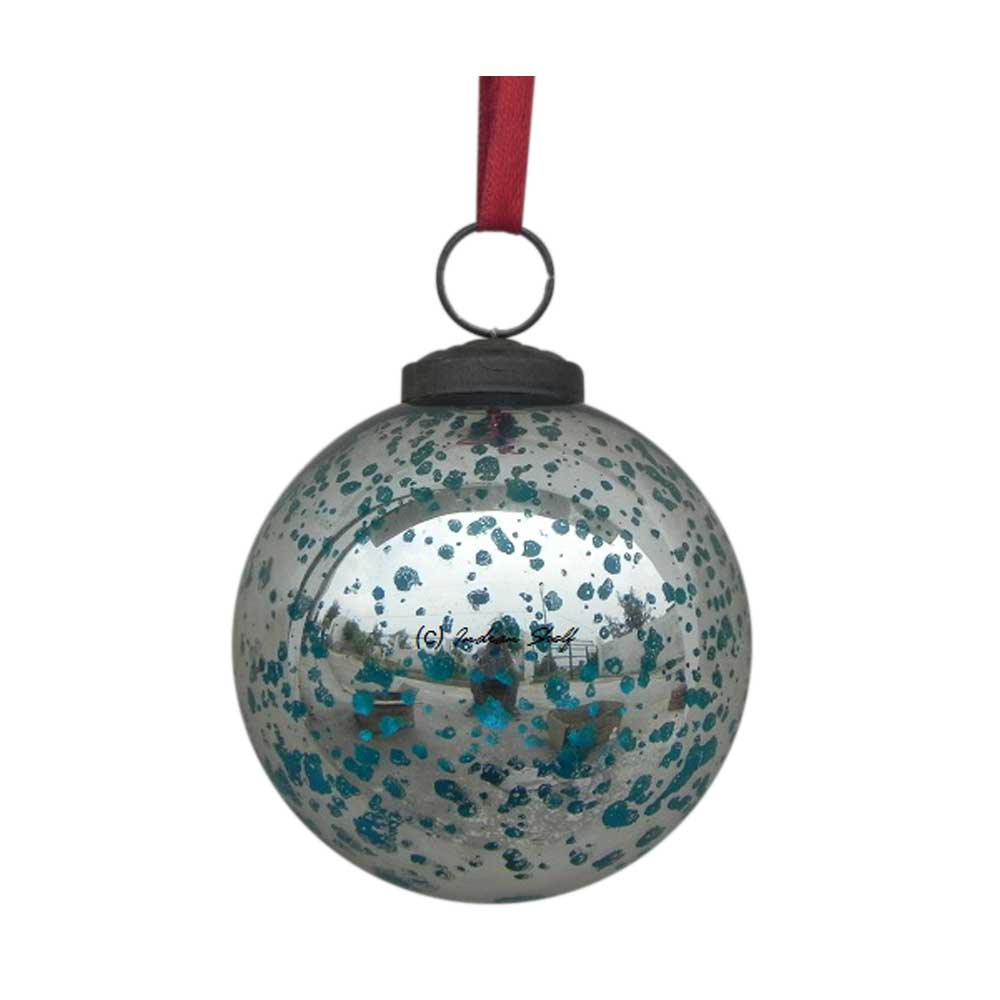 Christmas Ornaments-15