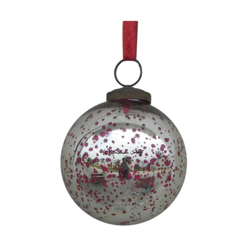Christmas Ornaments-16