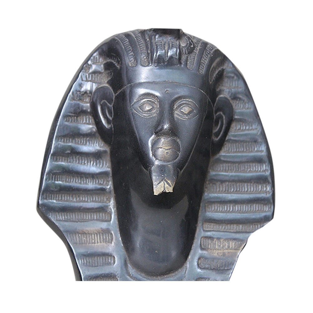 Egyptian Art (Ht-7 Inches)
