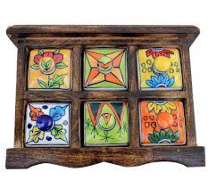 Spice Box-552