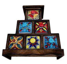 Spice Box-684