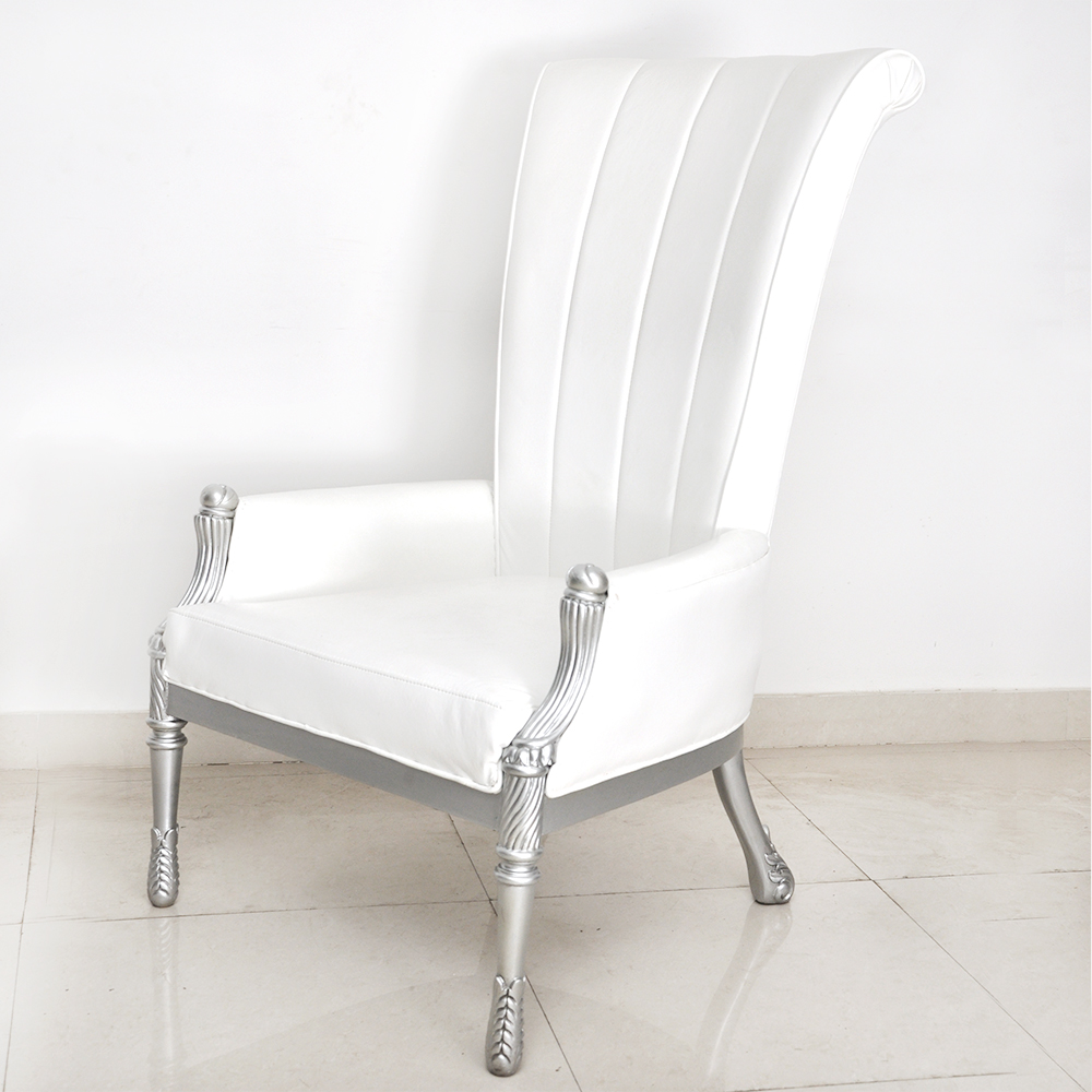 Living Designer Chair Online