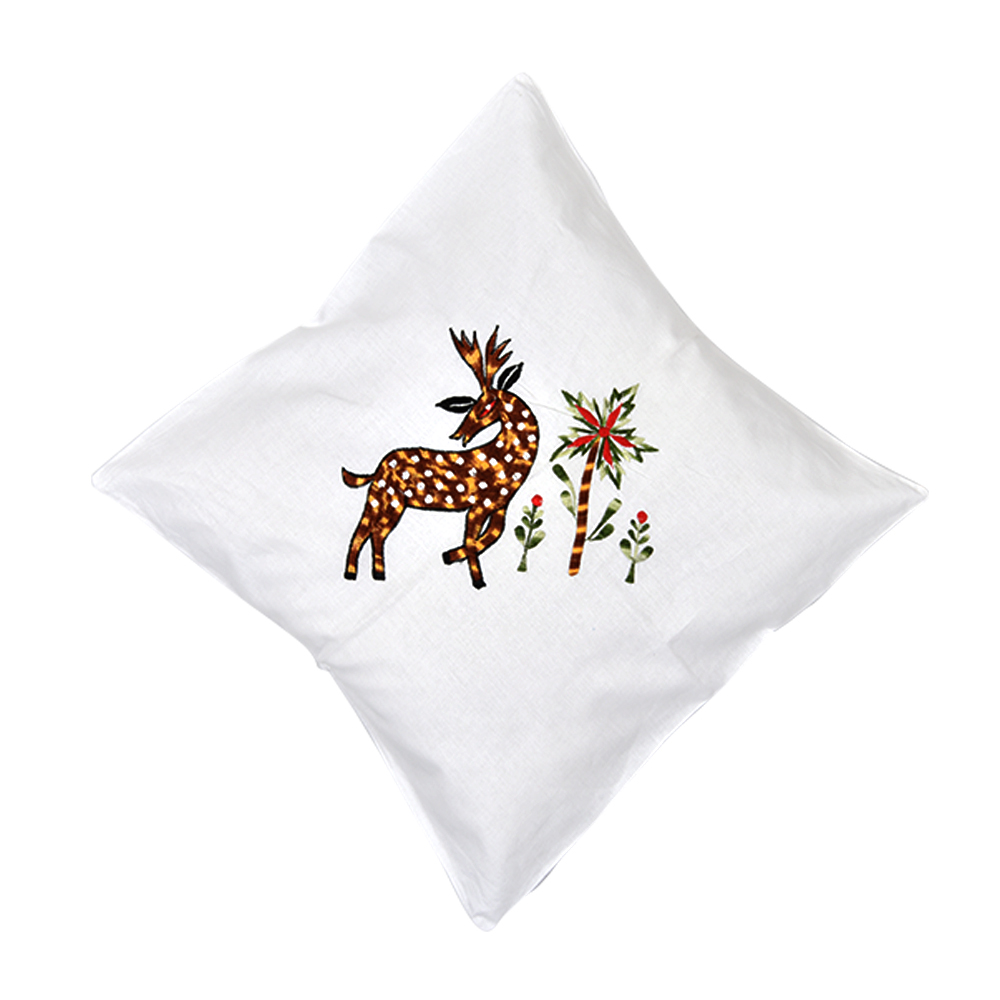 Cushion Cover - 7
