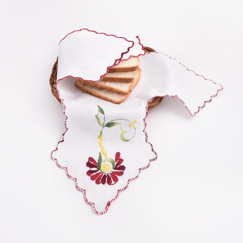 Bread Cover - 7