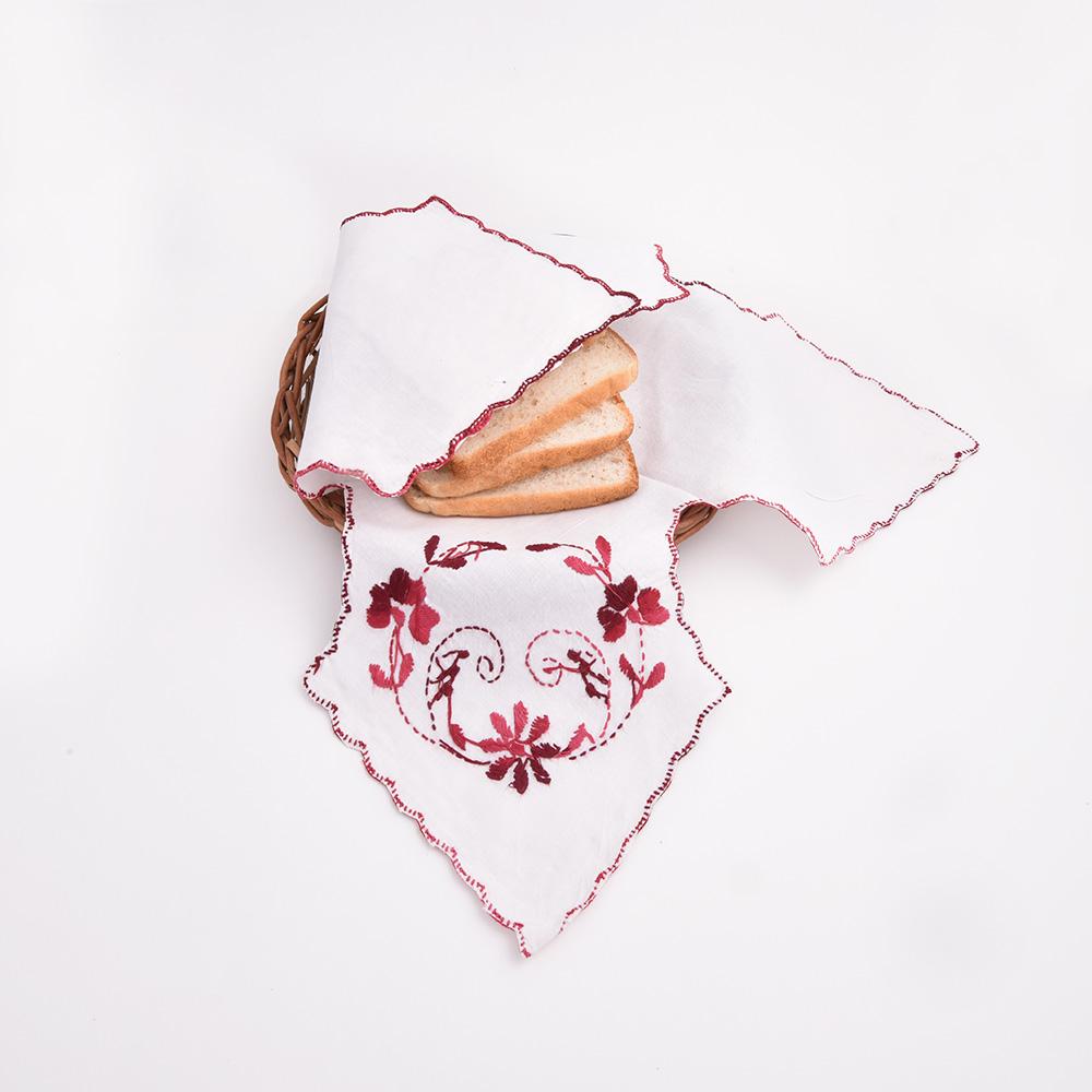 Bread Cover - 8